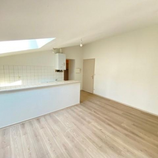 Cabinet BLAY : Appartement | SAINT-PERAY (07130) | 46.00m2 | 498 €