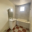 Cabinet BLAY : Appartement | VALENCE (26000) | 65 m2 | 560 €