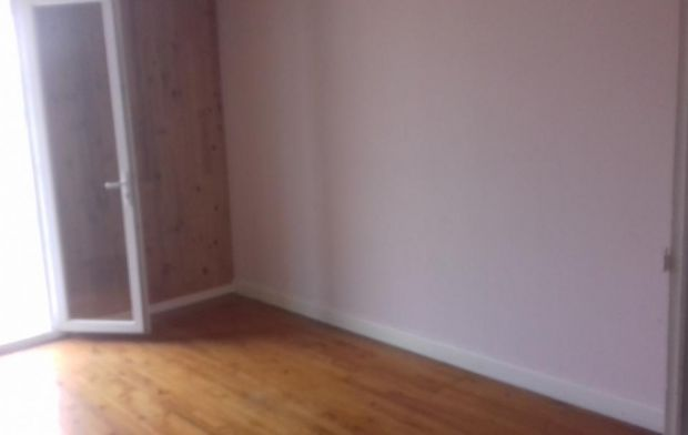 Cabinet BLAY Appartement | VALENCE (26000) | 65 m2 | 578 €