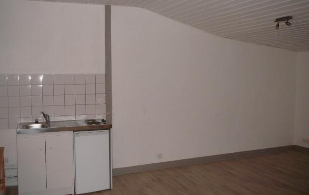 Cabinet BLAY Appartement | SAINT-PERAY (07130) | 48 m2 | 460 €