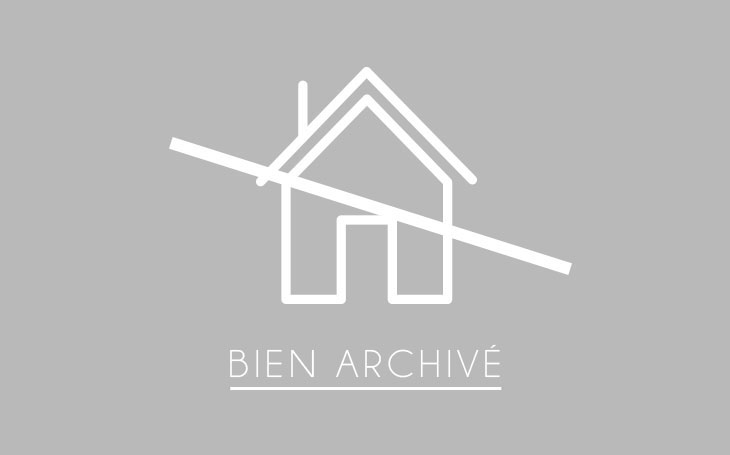 Cabinet BLAY : Appartement | BOURG-LES-VALENCE (26500) | 49 m2